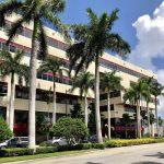 Restore Medical Center, Miami, Florida