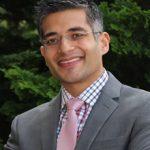 Dr. Javad Sajan