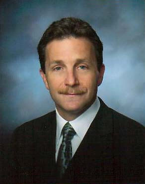 Dr. Toby Meltzer, SRS Surgeon