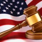 U.S. State Law